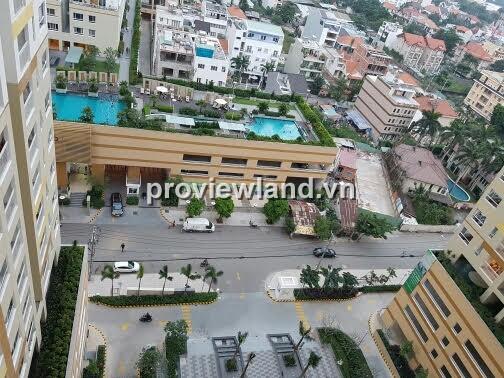 Proviewland00000100629