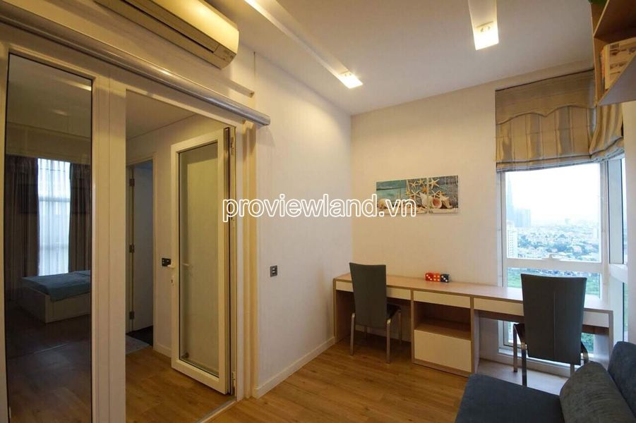The-Estella-An-Phu-apartment-for-rent-3brs-124m2-proview-210919-02