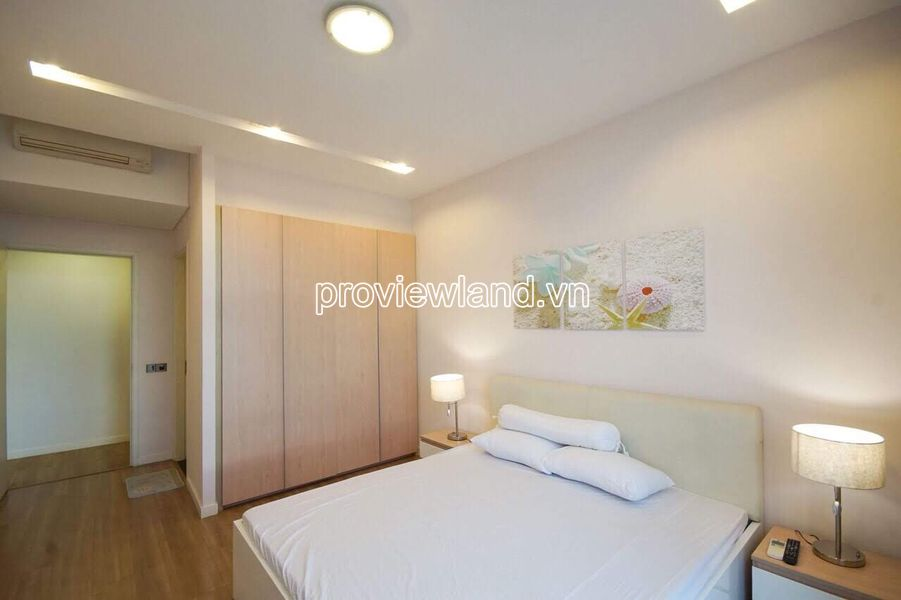The-Estella-An-Phu-apartment-for-rent-3brs-124m2-proview-210919-08