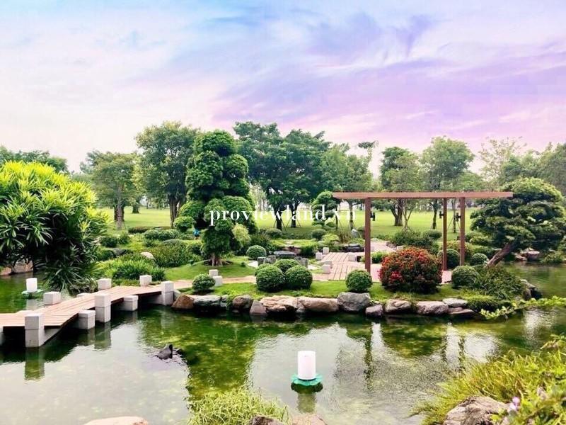 VHCP-Binh-Thanh-0955