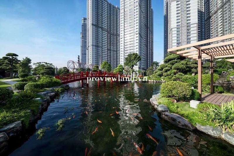 VHCP-Binh-Thanh-0956