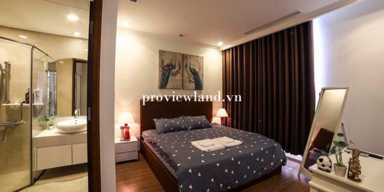 VHCP-Binh-Thanh-0959