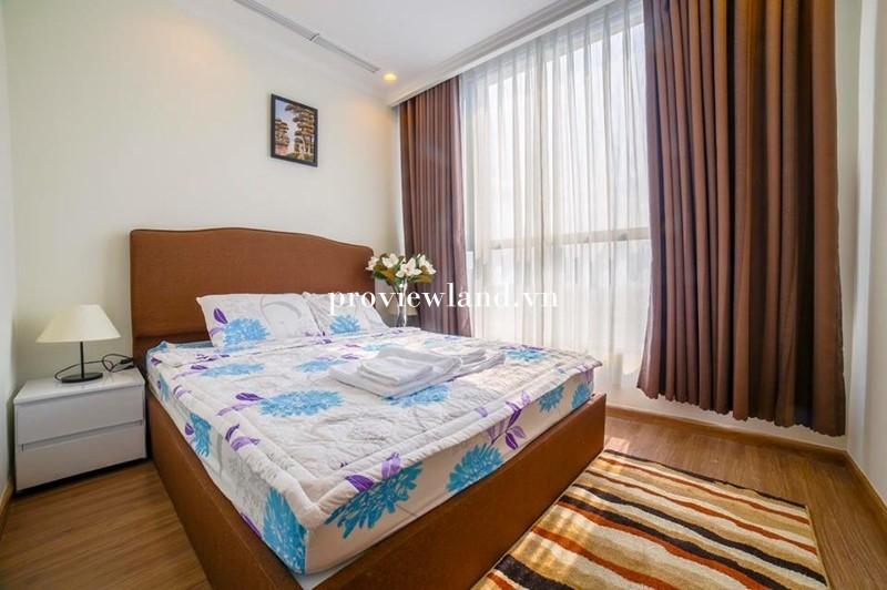 VHCP-Binh-Thanh-0962