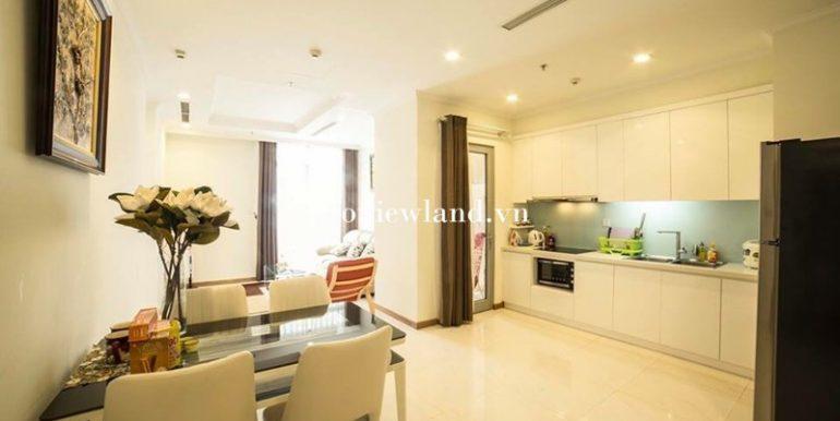 VHCP-Binh-Thanh-0964