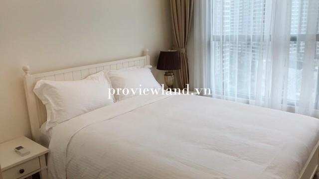 VHCP-Binh-Thanh0748