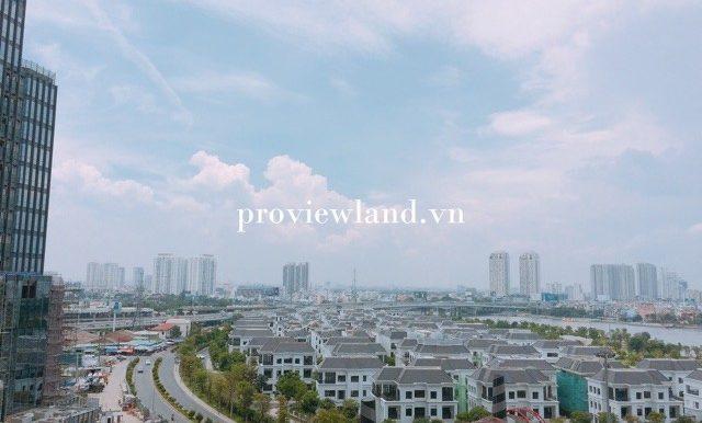 VHCP-Binh-Thanh1153