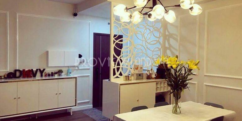 Vinhomes-Golden-River-Apartment-for-rent-2Beds-01