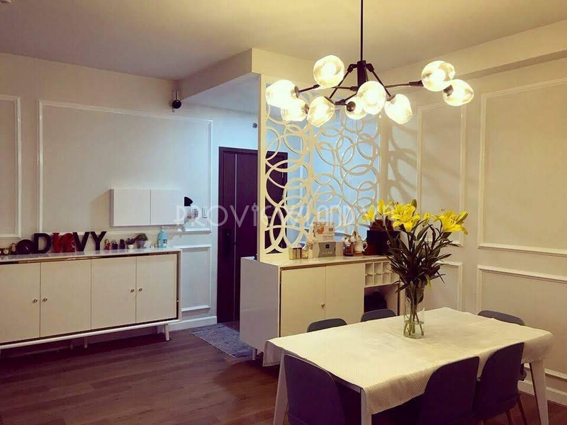 Vinhomes-Golden-River-Apartment-for-rent-2Beds-01