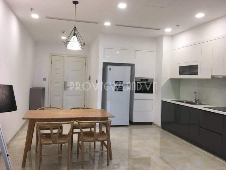 Vinhomes-Golden-River-Apartment-for-rent-2Beds-02