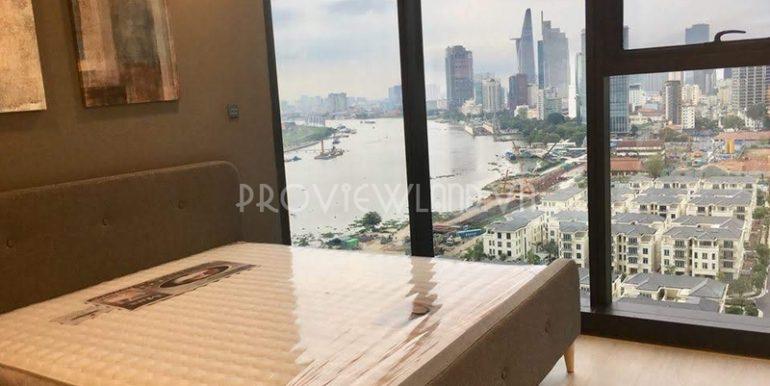 Vinhomes-Golden-River-Apartment-for-rent-2Beds-03