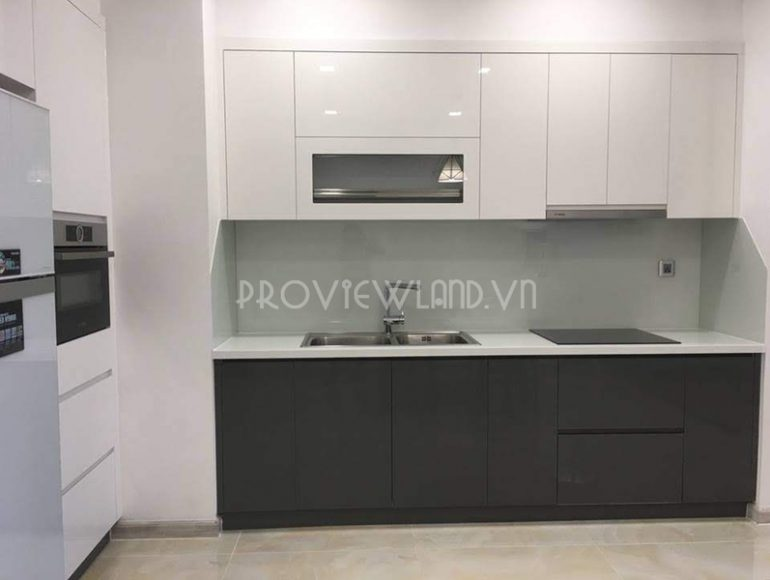 Vinhomes-Golden-River-Apartment-for-rent-2Beds-04