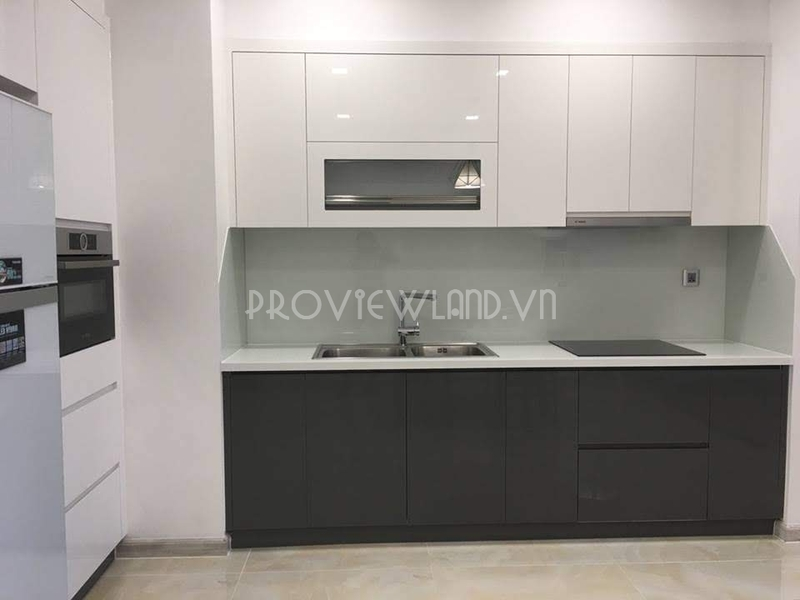 Vinhomes-Golden-River-Apartment-for-rent-2Beds-04