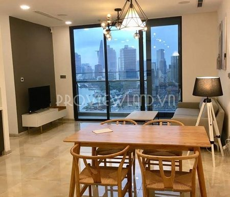 Vinhomes-Golden-River-Apartment-for-rent-2Beds-06