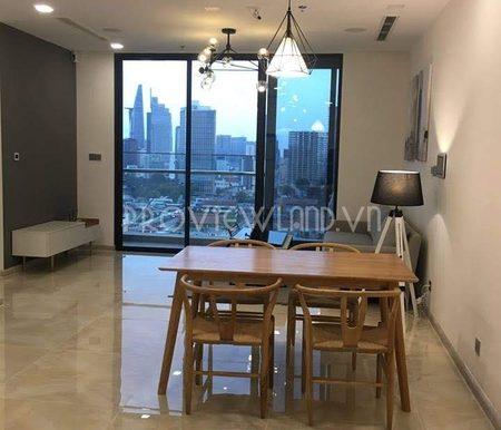 Vinhomes-Golden-River-Apartment-for-rent-2Beds-07