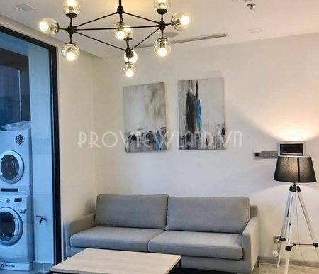 Vinhomes-Golden-River-Apartment-for-rent-2Beds-08
