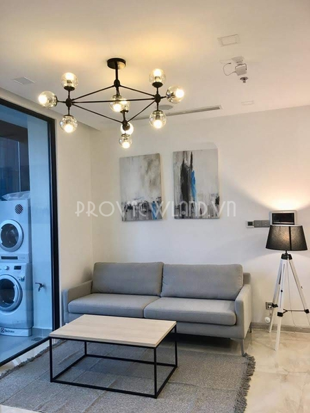 Vinhomes-Golden-River-Apartment-for-rent-2Beds-08