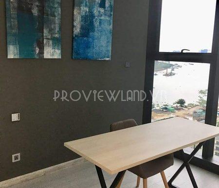 Vinhomes-Golden-River-Apartment-for-rent-2Beds-09