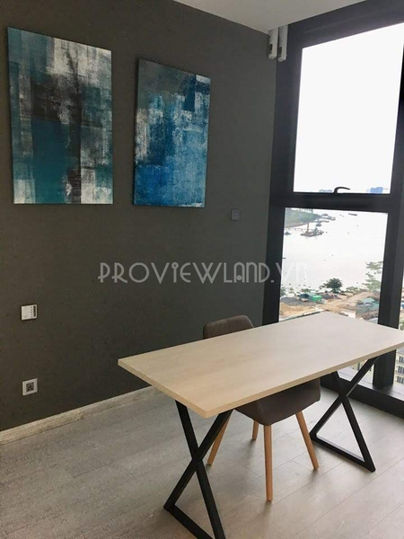 Vinhomes-Golden-River-Apartment-for-rent-2Beds-09