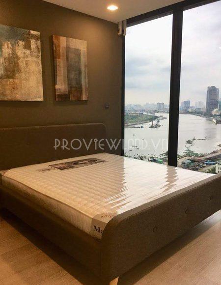 Vinhomes-Golden-River-Apartment-for-rent-2Beds-10