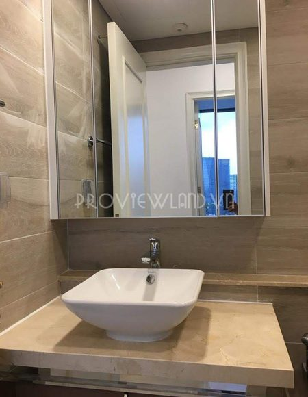 Vinhomes-Golden-River-Apartment-for-rent-2Beds-11