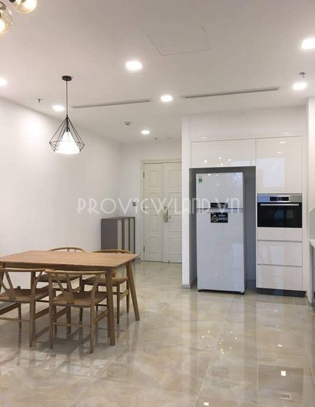 Vinhomes-Golden-River-Apartment-for-rent-2Beds-12