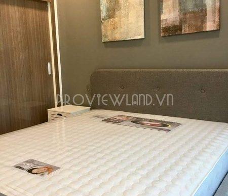 Vinhomes-Golden-River-Apartment-for-rent-2Beds-13
