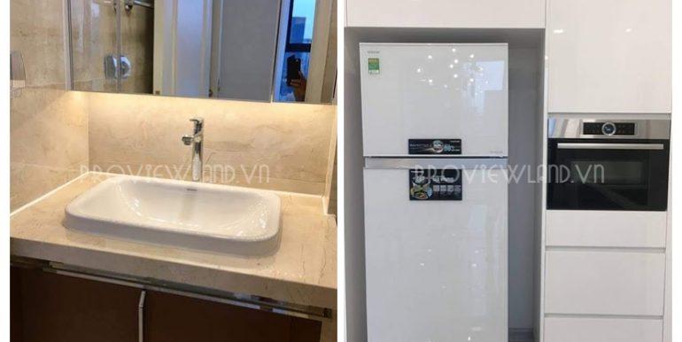 Vinhomes-Golden-River-Apartment-for-rent-2Beds-15