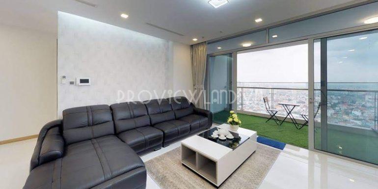 Vinhomes-central-park-apartment-for-rent-4beds-23-01