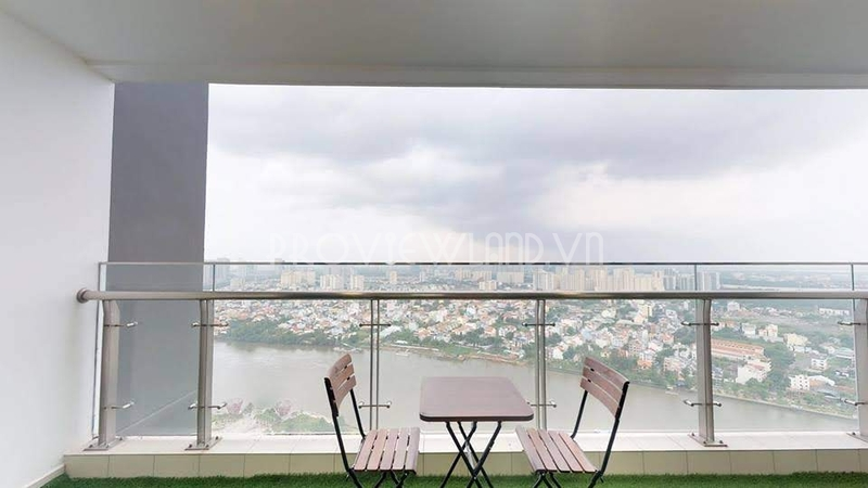 Vinhomes-central-park-apartment-for-rent-4beds-23-02