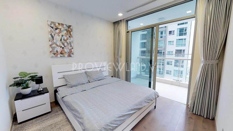 Vinhomes-central-park-apartment-for-rent-4beds-23-03