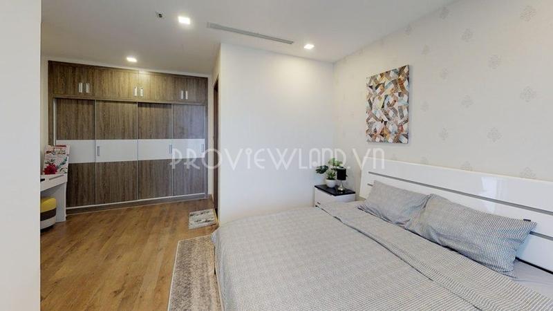Vinhomes-central-park-apartment-for-rent-4beds-23-05