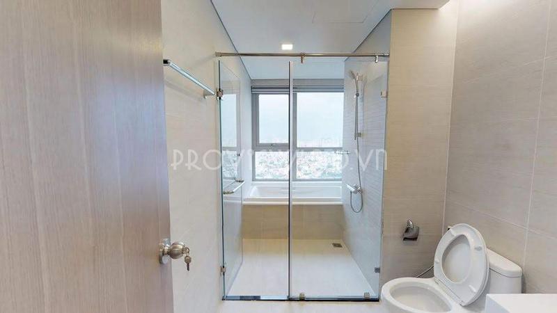 Vinhomes-central-park-apartment-for-rent-4beds-23-07