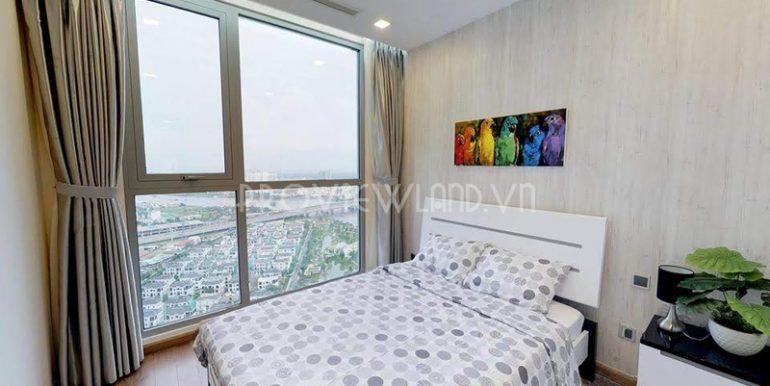 Vinhomes-central-park-apartment-for-rent-4beds-23-09
