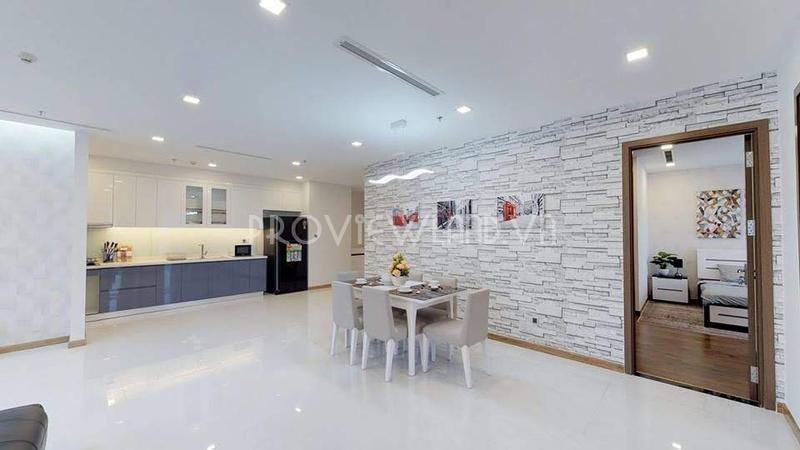 Vinhomes-central-park-apartment-for-rent-4beds-23-10