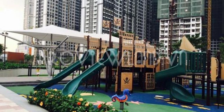Vinhomes-central-park-apartment-for-rent-4beds-23-13