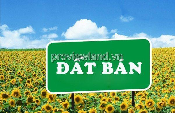 ban-dat-tran-nao-2962