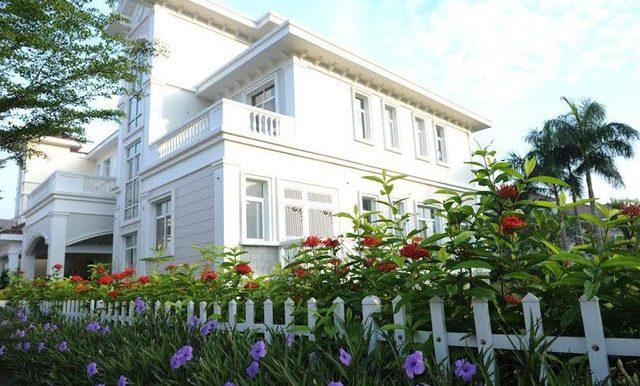 biet-thu-chateau-phu-my-hung-cho-thue-quan7-13-13