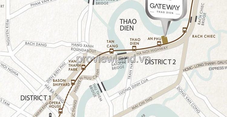 cam-ho-gateway-thao-dien-3-phong-ngu-2942