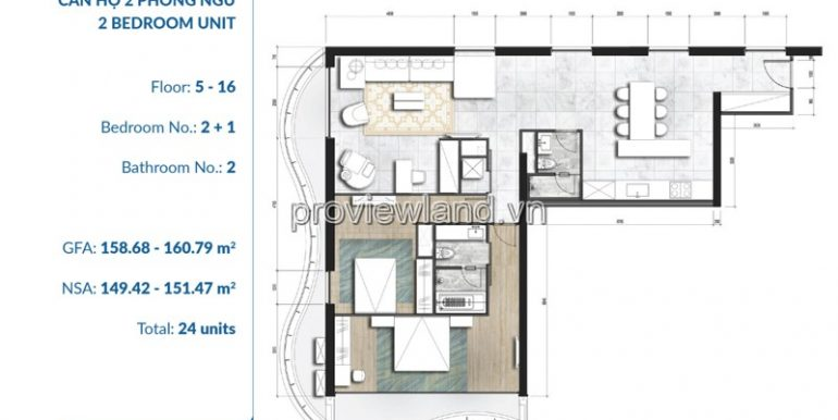 can-ho-2pn-waterina-suites-3065