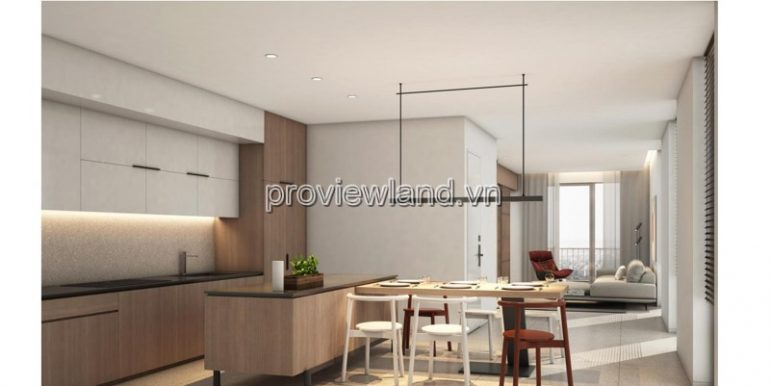 can-ho-2pn-waterina-suites-3066