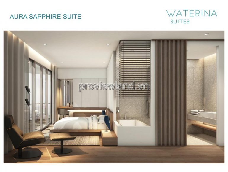 can-ho-2pn-waterina-suites-3067