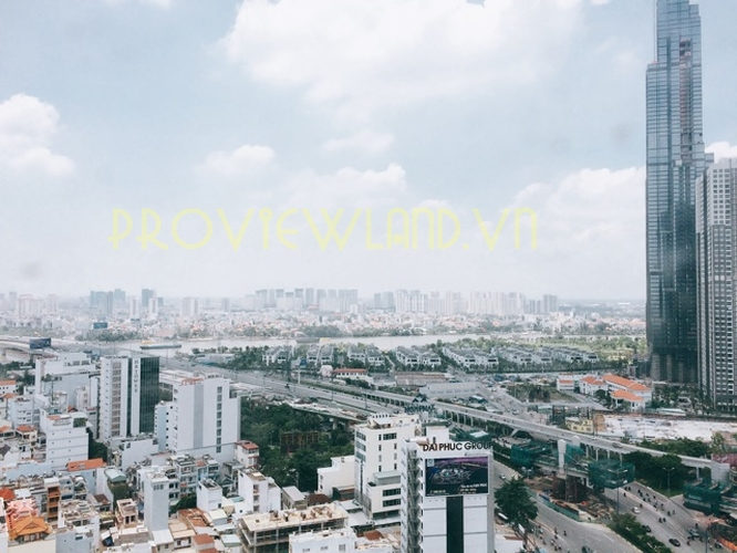can-ho-pearl-plaza-cho-thue-1pn-14-01