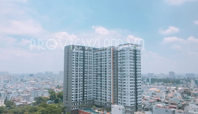 can-ho-pearl-plaza-cho-thue-1pn-14-07