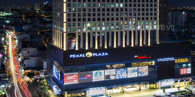 can-ho-pearl-plaza-cho-thue-1pn-14-08