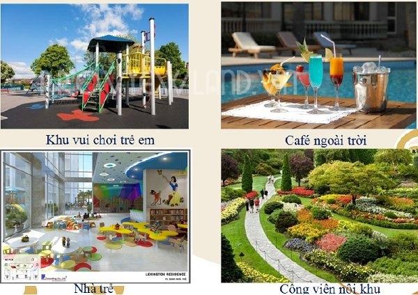 can-ho-tropic-garden-cho-thue-09