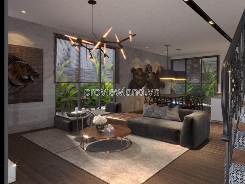 cho-thue-biet-thu-palm-residence-quoc-2-2963