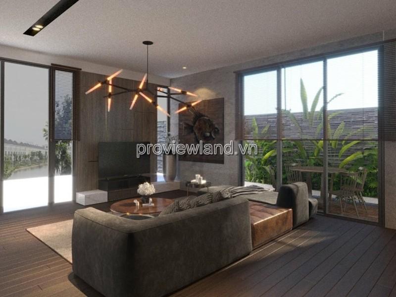cho-thue-biet-thu-palm-residence-quoc-2-2965