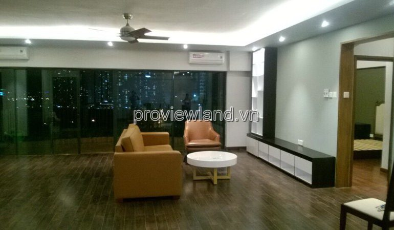 cho-thue-can-penthouse-parkland-3283