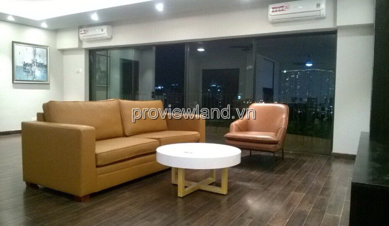 cho-thue-can-penthouse-parkland-3284