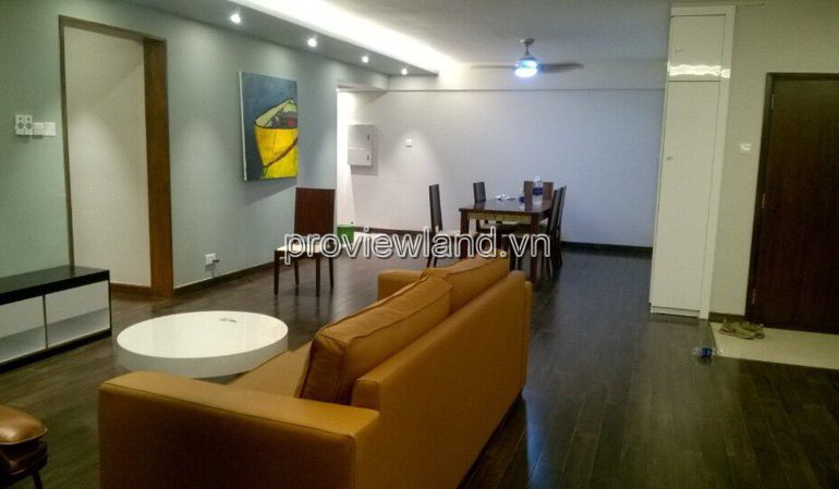 cho-thue-can-penthouse-parkland-3285